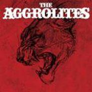 The Aggrolites, The Aggrolites (CD)