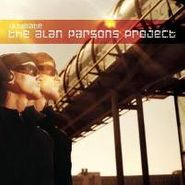 The Alan Parsons Project, Ultimate (CD)