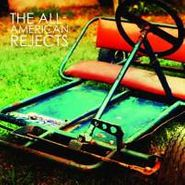 The All-American Rejects, All-American Rejects (CD)