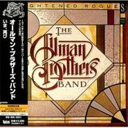 The Allman Brothers Band, Enlightened Rogues (Mini-LP) (CD)