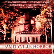 Lalo Schifrin, Amityville Horror [OST] (CD)