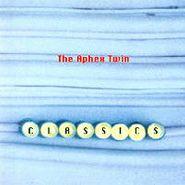 Aphex Twin, Classics (CD)