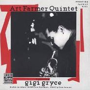 Art Farmer, Art Farmer Quintet (CD)