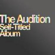 The Audition, The Audition (CD)