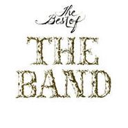 The Band, The Best Of The Band (CD)