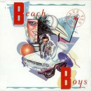 The Beach Boys, Made In U.S.A. (CD)