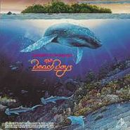 The Beach Boys, Summer In Paradise (CD)