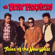 The Beat Farmers, Tales of the New West (CD)