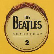 The Beatles, Anthology 2 [Promo] (CD)