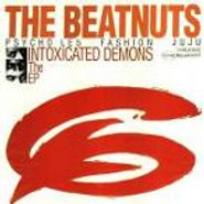 The Beatnuts, Intoxicated Demons: The EP (CD)