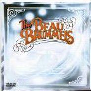 The Beau Brummels, The Beau Brummels (CD)