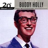 Buddy Holly, 20th Century Masters: the Millenium Collection (CD)