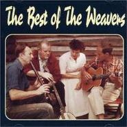 The Weavers, The Best Of The Weavers (CD)