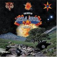 The Beta Band, Music: The Best Of The Beta Band [Limited Edition] (CD)