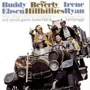 Buddy Ebsen, The Beverly Hillbillies [OST] (CD)