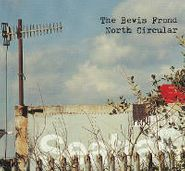 The Bevis Frond, North Circular (CD)