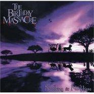 The Birthday Massacre, Nothing & Nowhere (CD)