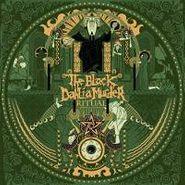 The Black Dahlia Murder, Ritual (CD)