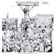 Marty Ehrlich, False Gestures For A Devious Public (CD)