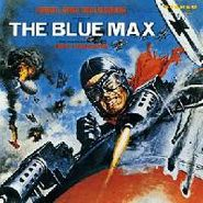 Jerry Goldsmith, The Blue Max [OST] (CD)