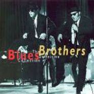 The Blues Brothers, Definitive Collection (CD)