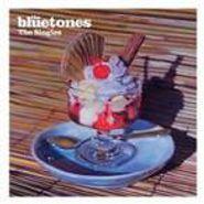The Bluetones, The Singles (CD)