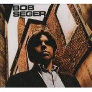 Bob Seger, Noah (CD)