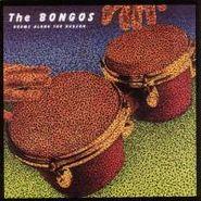 The Bongos, Drums Along The Hudson (CD)