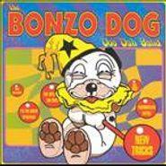 The Bonzo Dog Doo Dah Band, New Tricks (CD)