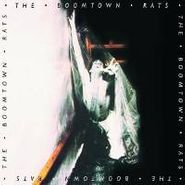 The Boomtown Rats, The Boomtown Rats (CD)
