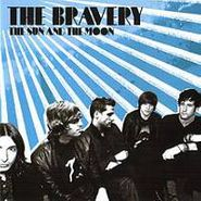 The Bravery, The Sun And The Moon (CD)