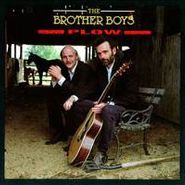 Brother Boys, Plow (CD)