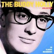Buddy Holly, The Buddy Holly Collection (CD)