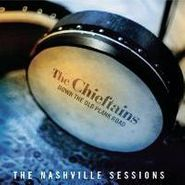 The Chieftains, Down The Old Plank Road: The Nashville Sessions
