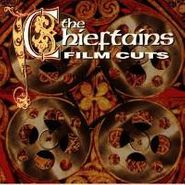 The Chieftains, Film Cuts (CD)