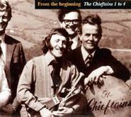 The Chieftains, From the Beginning: The Chieftains 1 to 4 (CD)