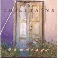 The Chieftains, Santiago (CD)