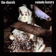 The Church, Remote Luxury (CD)