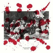 "The Citizen's Band, Broken Rome (12"")"