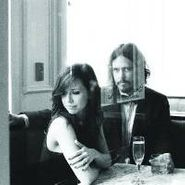 The Civil Wars, Barton Hollow [UK Issue] (LP)