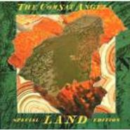The Comsat Angels, Land [Special Edition] (CD)