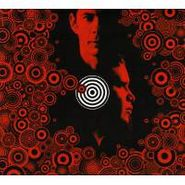 Thievery Corporation, The Cosmic Game (CD)