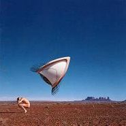 The Cranberries, Bury The Hatchet (CD)