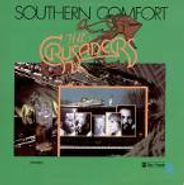 The Crusaders, Southern Comfort (CD)