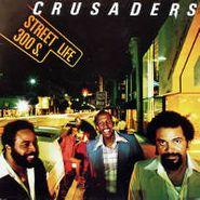 The Crusaders, Street Life (CD)