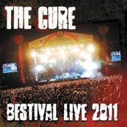 The Cure, Bestival Live 2011 (CD)
