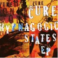 The Cure, Hypnagogic States EP (CD)