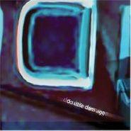 The Damage Manual, Double Damage (CD)