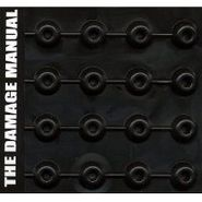 The Damage Manual, Limited Edition [Limited Edition] (CD)