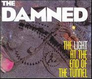 The Damned, Light At The End Of The Tunnel (CD)